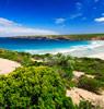 Ilha Kangaroo